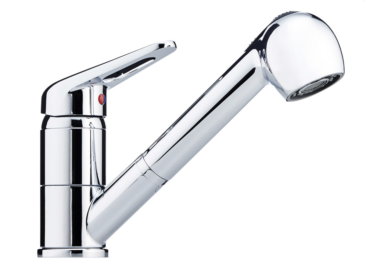 franke tap active window with pull out nozzle stainless steel franke tap active window with pull out nozzle stainless steel look high pressure 1150197405 high quality