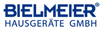 Bielmeier Logo